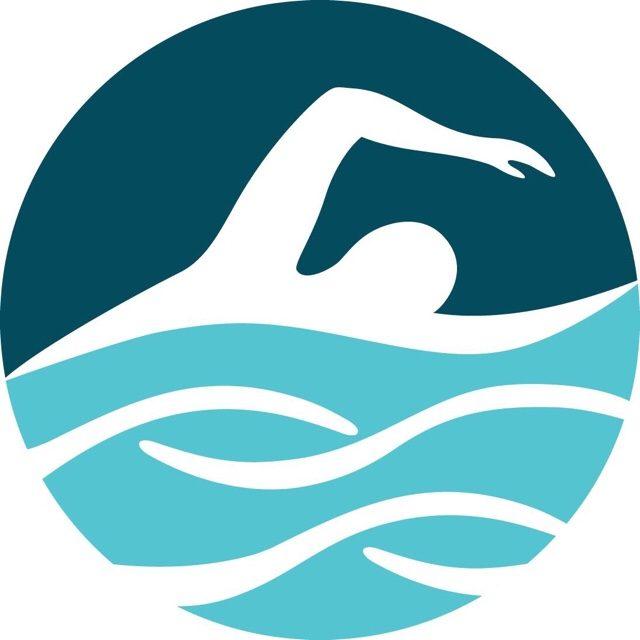 Open Water Marathon Swimming